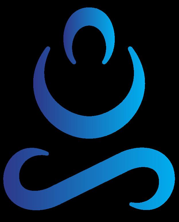 Holistic Clinic icon