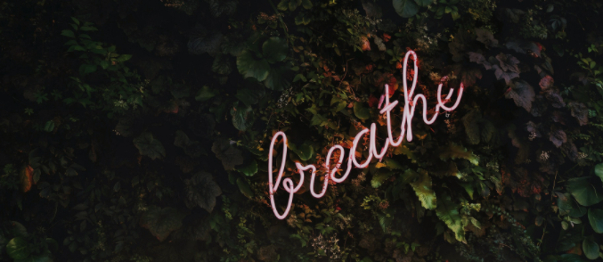 breath-stress
